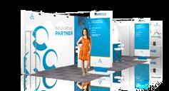 mg-flues-innovative-partner